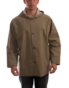 Tingley J12148 Magnaprene™ Jacket