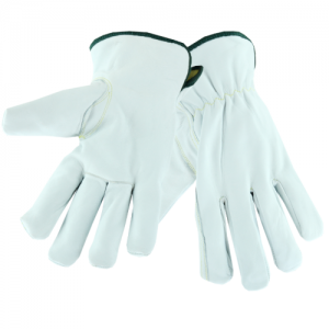 West Chester Protective Gear KS992K Driver Gloves (12 Pair)