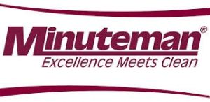 """Minuteman 701024 25' X 1/2"""" Air Line Assembly Static Grounded"""