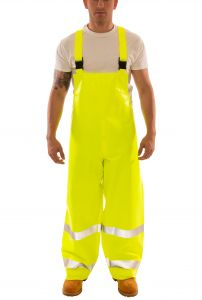 Tingley O44122 Eclipse™ High Visibility Overalls
