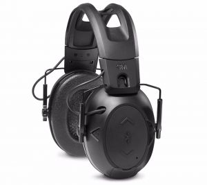 3M Peltor™ Sport Tactical 500 Electronic Hearing Protector - TAC500-OTH - Bluetooth Equipped