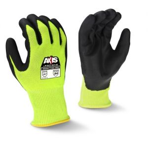 Radians RWG564 AXIS™ Cut Protection Level A4 Work Glove 12 Pairs