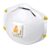 3M 8511 Respirator Products