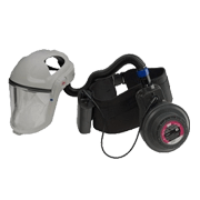 3M GVP PSK2 Respirator Products