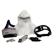 3M TR 600 ECK Respirator Products