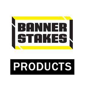 banner-stakes