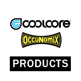 coolcore products
