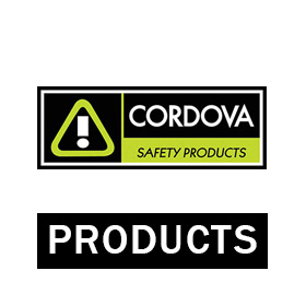 Cordova Industrial Safety Products