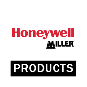 Miller Fall Protection Products