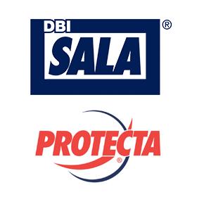 3m dbi-sala, proteca fall protection