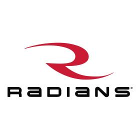 Radians Safety