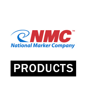 national marker company