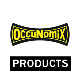 Occunomix Products