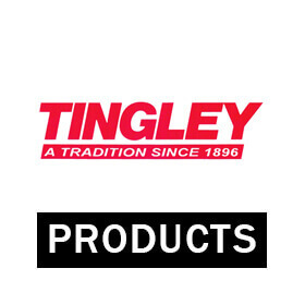 Tingley Products