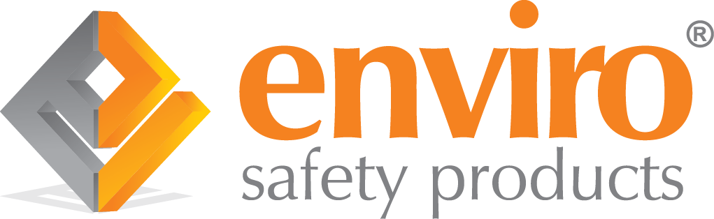 Enviro Safety Products Logo