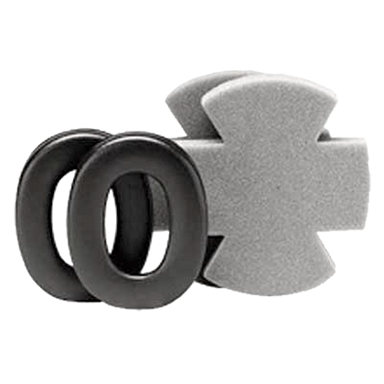 Peltor Hearing Protection Accessories