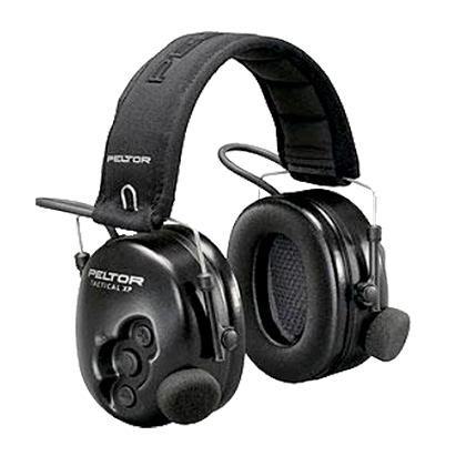 hearing protection ear plugs earmuffs headsets more. Black Bedroom Furniture Sets. Home Design Ideas