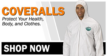 Coveralls Clothing