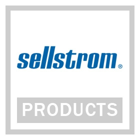 Sellstrom Surewerx Products