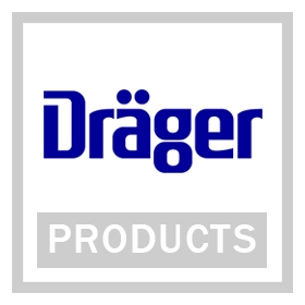 draeger-gas-detection