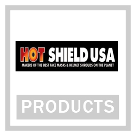 hot-shield
