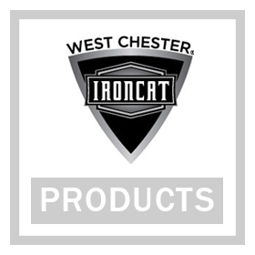 Ironcat Welding Products West Chester
