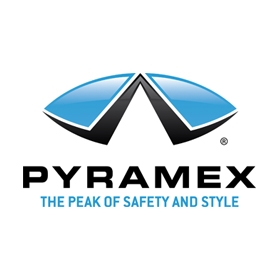 pyramex-hi-vis