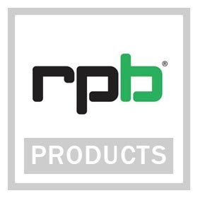 RPB SAFETY PRODUCTS