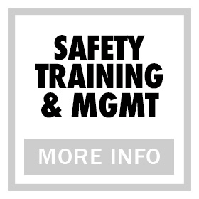 Buy Safety Products | Safety Equipment Suppliers