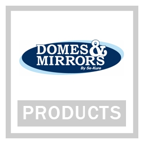 domes-mirrors