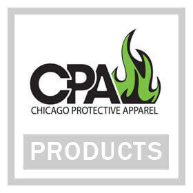 CPA Products