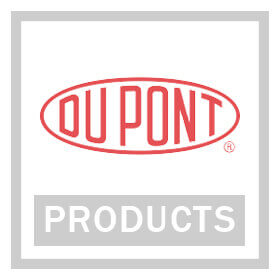 Dupont Products