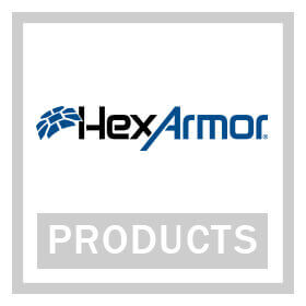 HexArmor Products