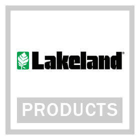 Lakeland Industries Products