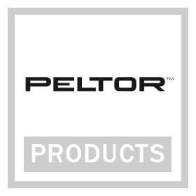 Peltor Products