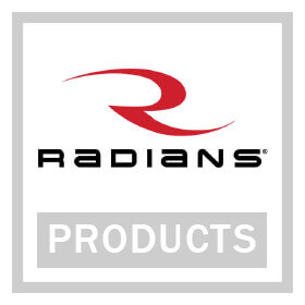 Radians Safety Products
