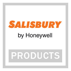 Salisbury Products