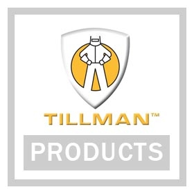 tillman-gloves