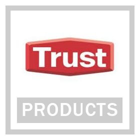 trust-commercial-janitorial