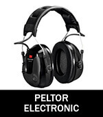 Peltor Electronic