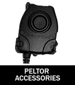 Peltor Accessories