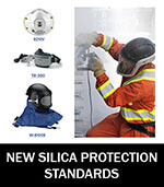 3M Silica Resources