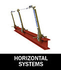 3M Horizontal Systems