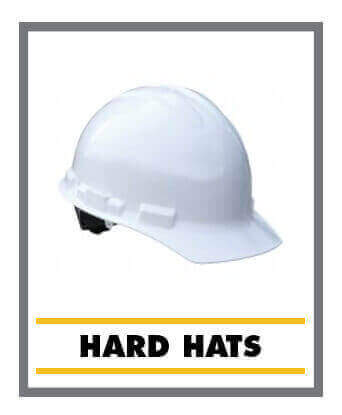 DeWalt Hard Hat