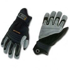 Fire and Rescue Gloves