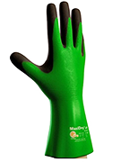 HazMat Gloves