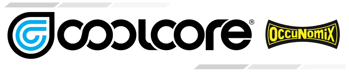 coolcore-Banner