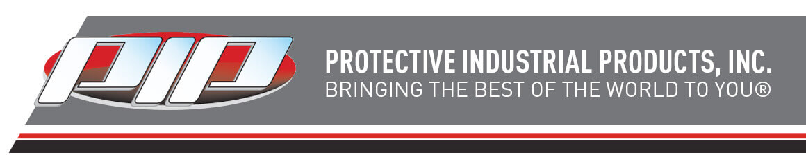PIP Protective Industrial Products