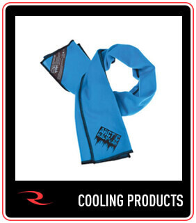 Radians Cooling Products