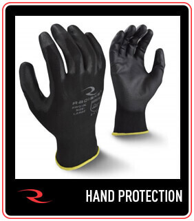 Radians Hand Protection